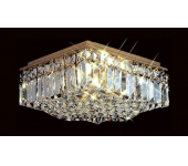 Deco Luz Dl9135X 35X35 Gold