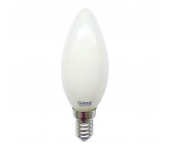 GENERAL LIGHTING GLDEN-CS-M-8-230-E14-2700 Тёплый Белый