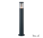 Ideal Lux Tronco Pt1 Big Antracite 026992