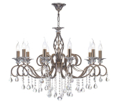 Maytoni Grace RC247-PL-10-R