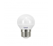 GENERAL LIGHTING GLDEN-G45F-7-230-E27-2700 Тёплый Белый