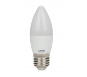 GENERAL LIGHTING GO-CF-7-230-E27-2700 Тёплый Белый