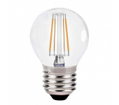 GENERAL LIGHTING GLDEN-G45S-8-230-E27-2700 Тёплый Белый