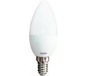 GENERAL LIGHTING GO-CF-8-230-E14-2700 Тёплый Белый