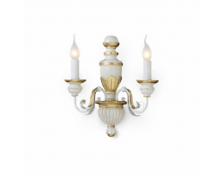 Ideal Lux FIRENZE AP2 012902