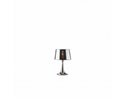 Ideal Lux LONDON TL1 SMALL 032368