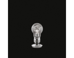 Ideal Lux LUCE MAX TL1 033686
