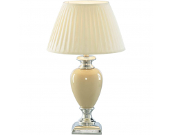 Arte Lamp Lovely A5199LT-1WH