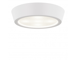 Lightstar Urbano Mini LED 214704