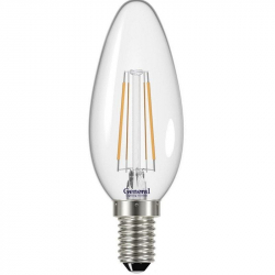 GENERAL LIGHTING GLDEN-CS-7-230-E14-2700 Тёплый Белый