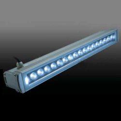 Donolux 36W 3000K DL-18255/WWhite-36 Led