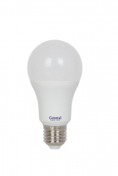 GENERAL LIGHTING GO-A60-17-230-E27-2700 Теплый Белый