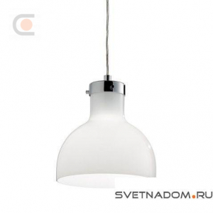 Vistosi Enne luci SP D1 E27 BC CR