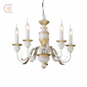 Ideal Lux FIRENZE SP5 012865