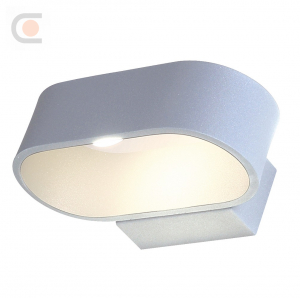 Crystal Lux CLT 511W150 WH 1400/431